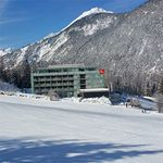 2, 3, 5 o. 7 ÜN in Tirol inkl. Halbpension & Wellness ab 109€ p.P.