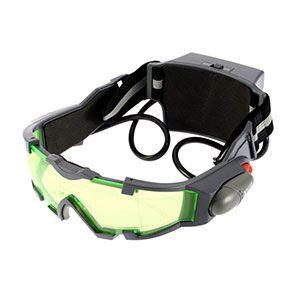 nachtsichtbrille-th