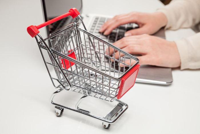 Preisfalle Internet – Wenn günstig plötzlich teuer wird!