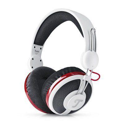 Teufel Aureol Real Over Ear Kopfhörer für 59,49€ (statt 67€)