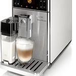 Philips Saeco HD8966/01 Kaffeevollautomat (generalüberholt) für 539,10€ (statt 756,99€)