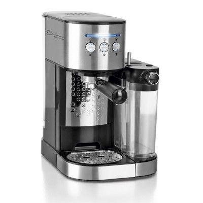 Barista Espressomaschine (B Ware) für 89,99€ (statt 201€)