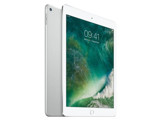 Apple iPad Air 2   32GB Wifi refurb. für 339,90€