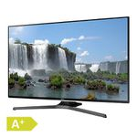 Samsung UE55J6289 – 55″-Smart TV (EEK: A+) für 549€ (statt 597€)