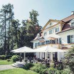 2 ÜN am Starnberger See in Biohotel inkl. Frühstück, Massage & Wellness ab (1 Kind bis 2 kostenlos) ab 139€ p.P.