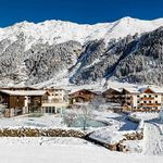 3 ÜN in Südtirol inkl. Vollpension & Wellness (2 Kinder bis 5 kostenlos) ab 224€ p.P.