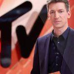 Freikarten für SternTV in Hürth (16. & 23.01.)