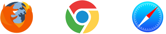 supported browsers2 Mein Deal Browser Benachrichtigungen + Gewinnspiel