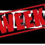 Galeria Kaufhof Cyber Monday Tagesangebote: z.B. 20% Rabatt auf Gesellschaftsspiele, 25% Rabatt auf ice Uhren uvm. bis Mitternacht