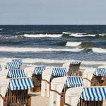 4 ÜN an der poln. Ostsee inkl. Halbpension, Salzgrotte & Wellness (Kind bis 9 gratis) ab 79€ p.P.
