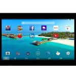 Denver TAQ 10162 Android Tablet [B-Ware] nur 39,90€