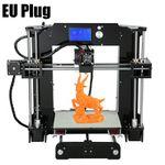 Anet A6 3D Drucker für 140,37€