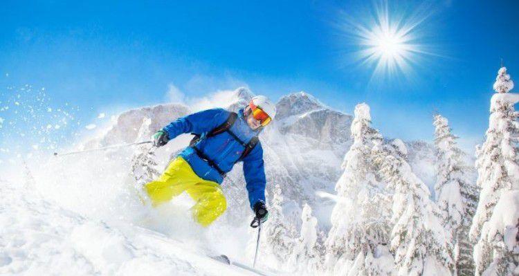 3 oder 5 ÜN im 3,5* Hotel in Südtirol inkl. Halbpension, Wellness, Trentino Card & Fiemme Gästekarte ab 129€ p.P.