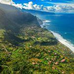7 oder 14 ÜN im 4*-Hotel auf Madeira inkl. Frühstück oder Halbpension, Wellness, Flüge + Transfer ab 489€ p.P.