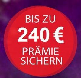Vodafone DSL Angebote mit Telefon Flat ab 17,49€ mtl. dank Cashback + gratis WLAN Router