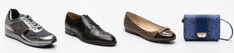 32 Aigner Sale bei Vente Privee   Taschen und Schuhe mit bis zu 60% Rabatt