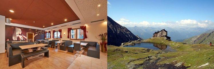 38 2, 5 oder 7 ÜN im 3* Hotel im Nationalpark Hohe Tauern inkl. Ultra All Inclusive, Wellness, Eintritt in Freizeitpark uvm. ab 99€ p.P.