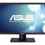 ASUS PA238QR – 23″-LED-Monitor (EEK: B) für 129€ (statt 157€)