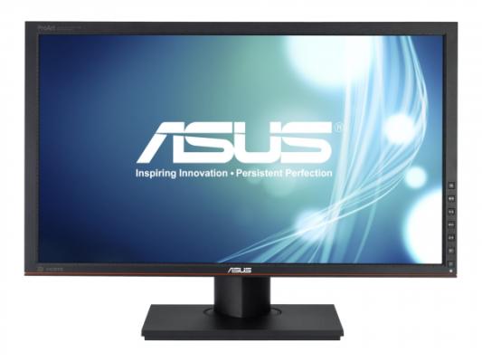 ASUS PA238QR   23 LED Monitor (EEK: B) für 129€ (statt 157€)