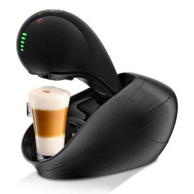 811s28P3OmL. SL1500  e1480773752674 Krups Dolce Gusto KP6008 Movenza   Kaffeekapselmaschine für 99,99€ (statt 120€)
