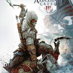Assassin's Creed 3 im Ubisoft Club gratis