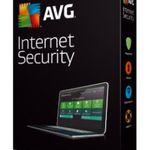 Nur heute: AVG Internet Security für 1 Jahr kostenlos