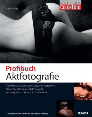 Profibuch Aktfotografie (Ebook) gratis   nur heute