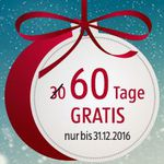 60 Tage Aldi life Music gratis testen