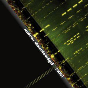 Alfa Matrix Downloaded Compilation No. 6 (45 Songs) kostenlos