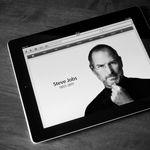 Tablet-Ratgeber – So findet Ihr das passende Modell