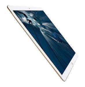 Apple iPad Pro 294x300 Tablet Ratgeber – So findet Ihr das passende Modell