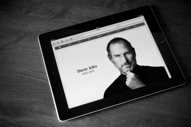Apple iPad1 Tablet Ratgeber – So findet Ihr das passende Modell