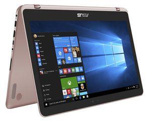 Asus Zenbook Flip 300x241 Tablet Ratgeber – So findet Ihr das passende Modell