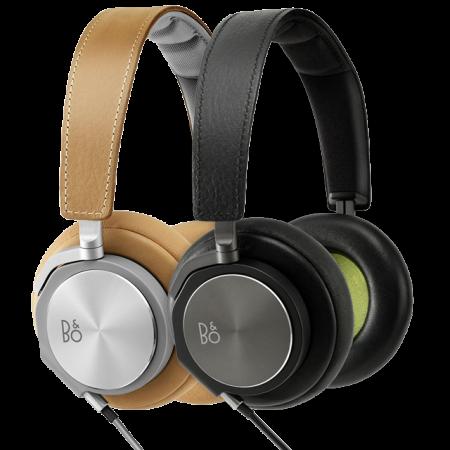Bang Olufsen BeoPlayH6 450x450 Schnell! Bang & Olufsen BeoPlay H6 2nd Generation Kopfhörer für 234,45€ (statt 279€)