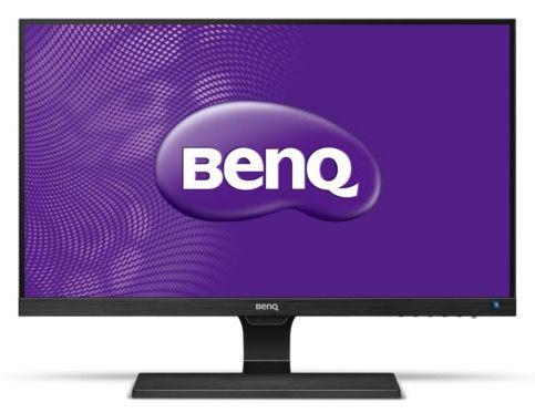 BenQ EW2775ZH   27 Zoll Full HD Monitor für 163,99€ (statt 189€)