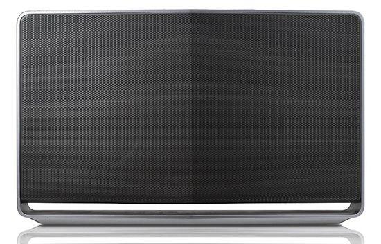 Schnell! LG NA9540 Music Flow H5 für 135€ (statt 215€)   aktiver Multimedia Lautsprecher