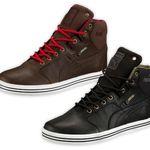Puma Tatau Mid L GTX Winter-Sneaker für 64,99€ (statt 80€)