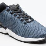 adidas Sale bei vente-privee – z.B. Sneaker für 35€ (statt 60€)
