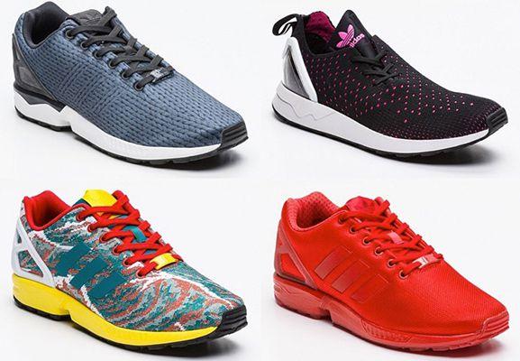 Bildschirmfoto 2016 12 02 um 11.07.21 adidas Sale bei vente privee   z.B. Sneaker ab 39€ (statt 55€)