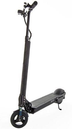 Egret One S E Roller für 999€ (statt 1.239€)