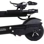 Egret One-S E-Roller für 999€ (statt 1.239€)