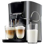 Senseo HD7857/50 Latte Duo Senseo-Maschine für 159,99€ (statt 199€)