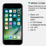 Vodafone Young XL mit 10GB LTE für 49,99€ mtl. + iPhone 7 ab 1€ – nur junge Leute!