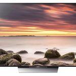 Sony KD-55XD8505 – 55 Zoll UHD Fernseher mit HDR – nur Abholung für 999€ (statt 1.114€)