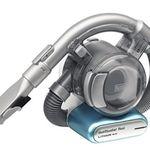 Black & Decker PD1420LP Dustbuster Flexi Handstaubsauger für 76,74€ (statt 106€)