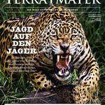 6 Ausgaben Terra Mater für effektiv 13€