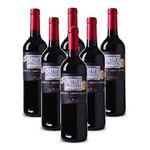 6 Flaschen Calle Principal Rotwein gratis zu jeder Bestellung ab 6 Flaschen + VSK-frei