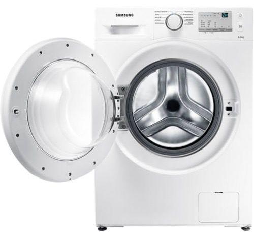 Samsung WW80J3483KW Waschmaschine 8kg A+++ für 349€ (statt 429€)