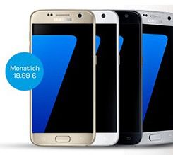 Bildschirmfoto 2016 12 05 um 13.51.07 Smartphone   Aktuelle Modelle & Vergleiche