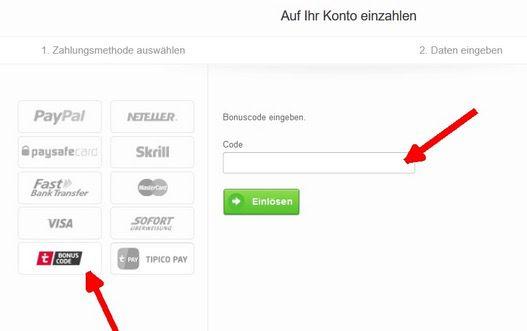 Bildschirmfoto 2016 12 05 um 15.15.44 Tipico 10€ Gratis Wette + Einzahlbonus für alle Neukunden
